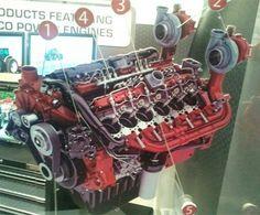 222 Best Diesel engine images in 2019   Diesel engine
