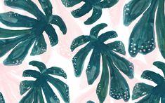 New Wallpaper Macbook Air Image Dresses Ideas Plant Wallpaper, Summer Wallpaper, New Wallpaper, Cute Wallpaper Backgrounds, Trendy Wallpaper, Cute Wallpapers, Wallpaper Downloads, Air Image, Macbook Wallpaper