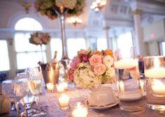 Historic Mansion Wedding in Texas Wedding Real Weddings Photos on WeddingWire