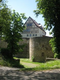 porn kleine Königsberg in Bayern(Bavaria)