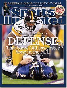 d38208f3a i love this because he just owned Joe Flacco