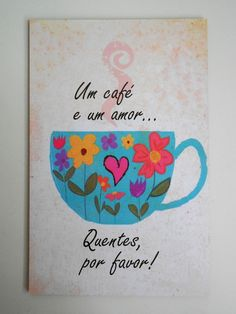 Good Morning, Decoupage, Scrap, Tableware, Stickers, Paper, Appliques, Places, Life