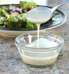 Kale salad just like Meijer deli Foodie ideas salads