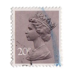 Queen Elizabeth Ii, Postage Stamps, Politics, Design, Stamps