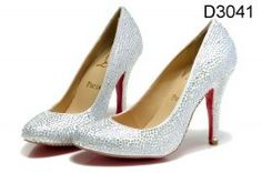 ChristianLouboutin Women 505 - Online Shopping - Cheap Name Brand Shoes,Clothing,Accessories,Purses,Sunglasses & more