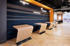 barclays-office-design-12
