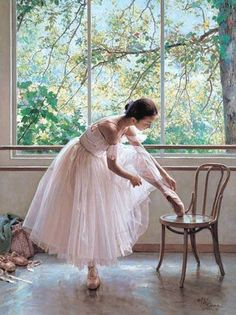 ballerinas dancing images - Google Search