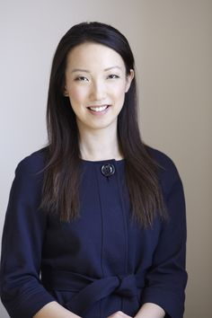 Clara Chung-wai Shih, an American businesswoman. She is the CEO and co-founder of Hearsay Social