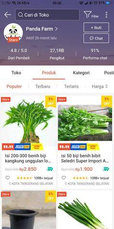 Best Online Stores, Online Sites, Online Shopping Sites, Bisnis Ideas, Online Shop Baju, Farm Online, Public Knowledge, Math Formulas, Farm Shop
