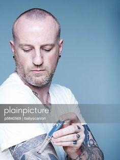 plainpicture - diabetes