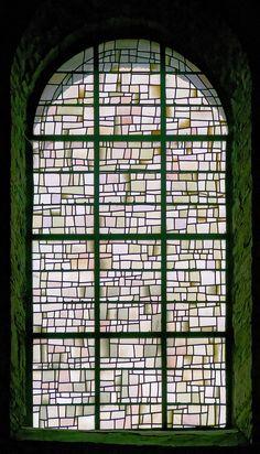 Abbaye Saint-Philibert de Tournus | Flickr - Photo Sharing!