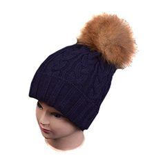 Oversized Real Big Raccoon Fur Earmuffs Lovely Personality Plush Fur Ear Cover Warm Girls Earflap Winter Profit Small Men's Earmuffs