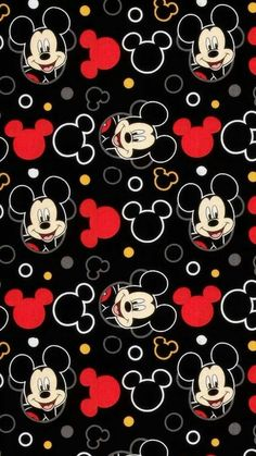Minnie and mickey mouse wallpapers - sf wallpaper Mickey Mouse Kunst, Mickey Mouse Phone, Mickey Mouse And Friends, Disney Mickey Mouse, Mickey Mouse Cartoon, Disney Cars, Mickey Mouse Wallpaper Iphone, Cute Disney Wallpaper, Sf Wallpaper