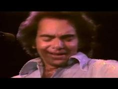 NEIL DIAMOND - LOVE AT THE GREEK 1976 (PARTE-4) - YouTube Holy Holy, Evaluation, Neil Diamond, Love, Musicals, Greek, Channel, Videos, Youtube