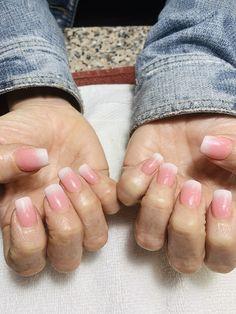My Nails, Nail Art, Beauty, Cosmetology, Nail Arts, Nail Art Designs