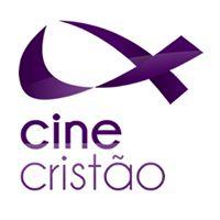 Cine Cristão, o maior portal de cinema cristão do Brasil. Resenhas e notícias dos filmes cristãos, gospel, ação, drama, suspense, comédia, romance, aventura, inspiração, documentário, eventos, festivais, networking, etc. Tudo em um só lugar!