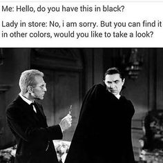 Like maybe but probably not.probably about 75% of my closet is black and dark colors