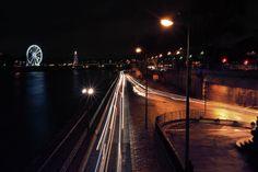 http://nicolas-emelien.blogspot.com/