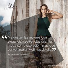 Frase, mujeres, elegancia, quotes.