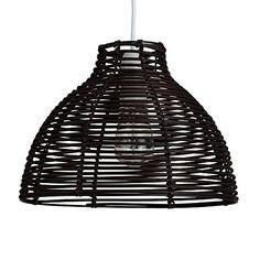 Modern Brown Wicker Rattan Basket Style Ceiling Pendant L... https://www.amazon.co.uk/dp/B019H59VLM/ref=cm_sw_r_pi_dp_U_x_MZ7yAbN8QD7DH