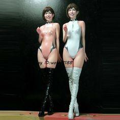 132MM 1/12 Unpainted Beauty Standing Girl Garage Kit Resin Figure Model Statue #Unbranded Figure Model, Resin, Garage Kits, Wonder Woman, 14 Year Old, Model Kits, Superhero, Iron Man, Scale
