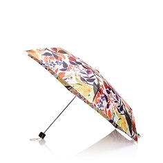 Lina Ekstrand sateenvarjo #oriflame Oriflame Cosmetics, Under My Umbrella, Accessories, Jewelry Accessories