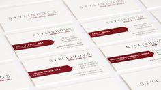 Billedresultat for graphic process Business Cards, Cards Against Humanity, Lipsense Business Cards, Name Cards, Visit Cards