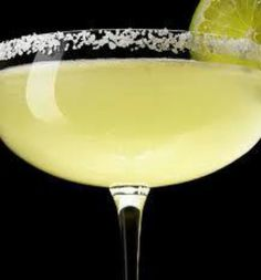 National Margarita Day 2/22/13