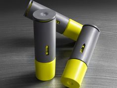 Inhalable Caffeine Will Give You A Boost :http://coolthingstobuyfor.com/inhalable-caffeine/