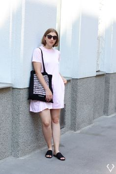 How To Wear Pink kessyandjoey.com Instagram Feed, Pink, How To Wear, Outfits, Dresses, Fashion, Vestidos, Moda, Suits