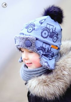 Winter Hats, Cool Stuff, Sewing, Boys, Bonnets, Diy Baby, Baby Outfits, Caps Hats, Accessories