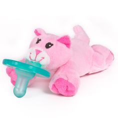pink-kitty2