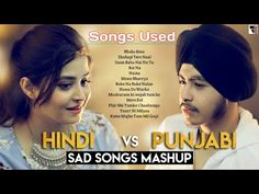 Bollywood, Dulhan Mehndi Designs, Romantic Songs, Latest Video, Jukebox, Youtube, Music, Movie Posters, Musica