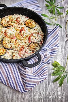 Retete culinare - RETETE DUKAN - Page 2 of 4 - Edith's Kitchen My Favorite Food, Favorite Recipes, Romanian Food, Dukan Diet, Paella, Curry, Keto, Edith's Kitchen, Ethnic Recipes