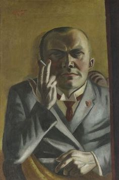 Self-Portrait with cigarettes [album]