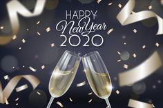 New Year 2020 Images & Wishes Happy New Year 2020 Images Happy New Year 2020 Images Pháo hoa ngày xuân Christmas Ceramic Ornament Happy New Year black greeting card template vector Happy New Year Hd, Happy New Years Eve, Happy New Year Images, Happy New Year Quotes, Happy New Year Greetings, Quotes About New Year, New Year Wishes, Happy Birthday Images, New Year's Eve Celebrations