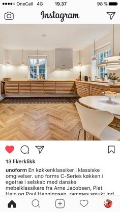 Micro House, When I Grow Up, Modern Kitchen Design, New Kitchen, Shag Rug, Design Projects, Kitchens, Inspiration, Furniture