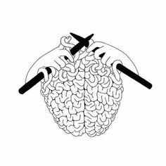 8 игр, в которые играет наш мозг