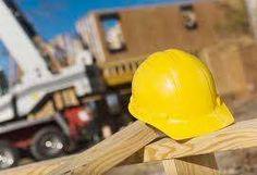 Construction Firms Add 19,000 Jobs #heavyequipment #construction
