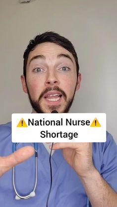 Nursing School Tips, Nursing Career, Nursing Tips, The More You Know, Good To Know, My Future Job, Routine Chart, Becoming A Nurse, 1000 Life Hacks