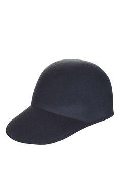67 best Hat   Caps   Beanies images on Pinterest   Beanie, Beanie ... c765689a8d4