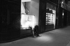 Horrorshow, Paris