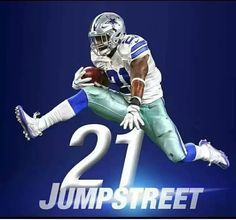 Dallas Cowboys Memes, Dallas Cowboys Decor, Dallas Cowboys Pictures, Cowboys 4, Dallas Cowboys Football, Football Team, Football Stuff, Football Season, Cowboy Humor
