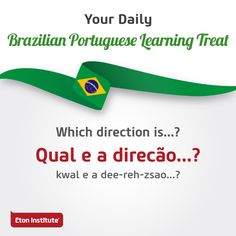 Celebrate everyday moments with family and friends! Reach out to them with a hearty 'Congratulations' in Brazilian Portuguese. Hearty Congratulations, Learn Brazilian Portuguese, Portuguese Lessons, Portuguese Language, Learn A New Language, Training Center, Lessons For Kids, Happy New Year, Vocabulary
