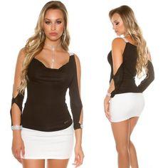 2ec060a3bb Top / felső / póló / body - Venus fashion női ruha webáruház - Elképesztő  árak - Szállítás 1-2 munkanap