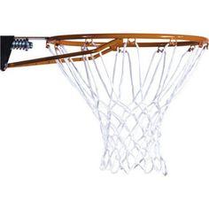 Lifetime Slam-it Basketball Rim, 5820, Orange