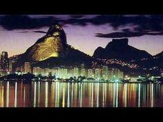 Rosalia de Souza - Samba Novo (Remixed by Giuliano Petrella) (+lista de ...