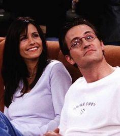 Friends Cast, Friends Moments, Friends Series, Friends Tv Show, Friends Forever, Friends Girls, Chandler Bing, Monica E Chandler, Ross Geller