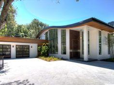 67 best homes i want images my house dream homes dream houses rh pinterest com