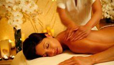 S.E Calgary massage - RenewzSpa https://renewzspa.wordpress.com/2015/09/25/experience-a-new-energy-within/